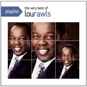 playlist lou rawls2
