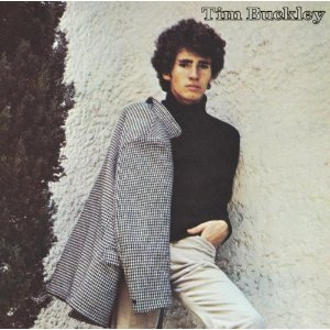 tim buckley tb1
