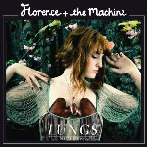 florence lungs