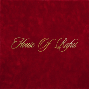 house of rufus