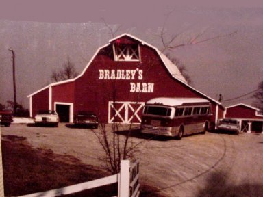 """Review: The Beau Brummels, """"Bradley's Barn: Expanded Edition"""" - The Second Disc"""