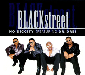 blacks nodigg 02