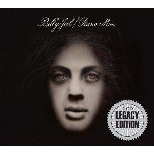 piano man legacy edition