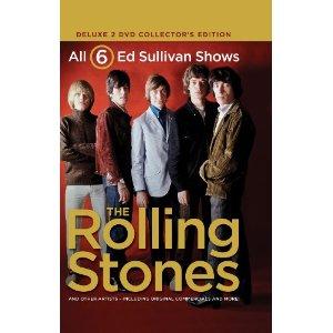 stones on sullivan
