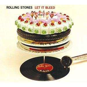 let-it-bleed-stones