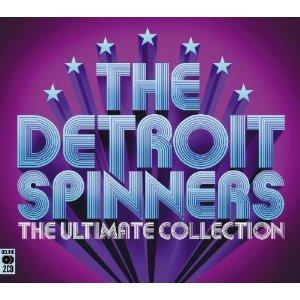 detroit spinners1