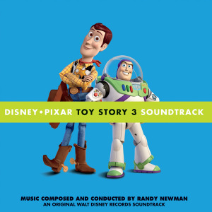 toy story 3 ost1