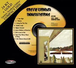 innervisions stevie wonder1