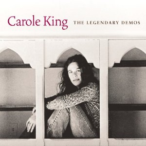 carole legendary demos