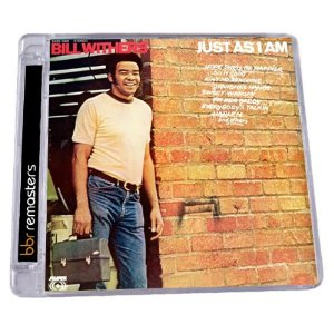 bill withers just as i am1