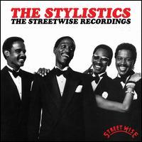 stylistics streetwise11