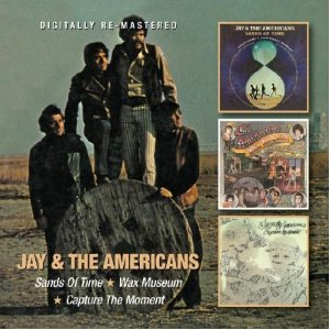 jay and the americans bgo1