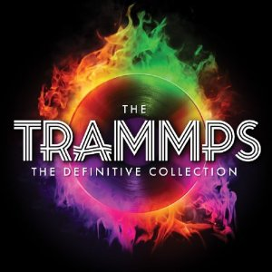 trammps definitive collection1