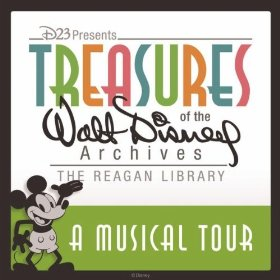 disney treasures tour1
