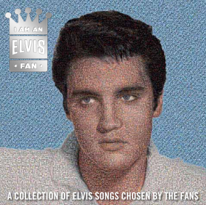 i am an elvis fan1