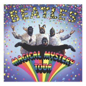 beatles magical mystery tour1