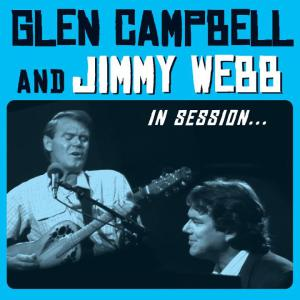 glen and jimmy in session1