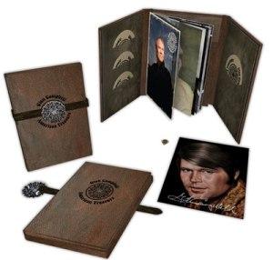 glen campbell american treasure box