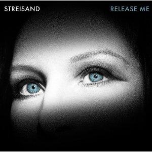 streisand release me