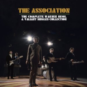 the association complete singles