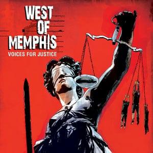 West of Memphis