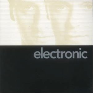 electronic electronic special edition