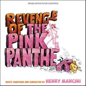 revenge of the pink panther1