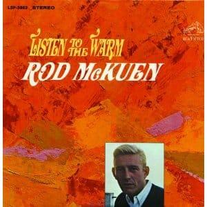 rod mckuen listen3