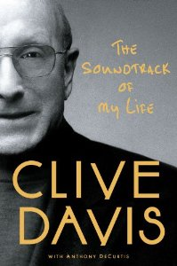 clive book1
