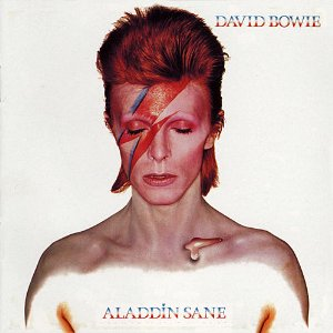 david-bowie-aladdin-sane1
