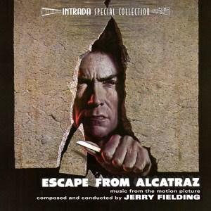 EscapefrmAlcatraz_600