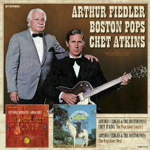 Fiedler and Atkins