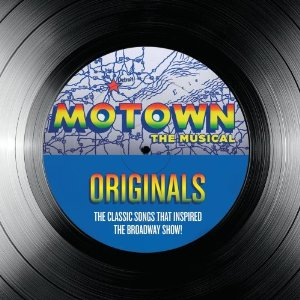 motown musical originals1