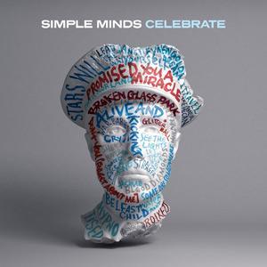 Simple Minds Celebrate