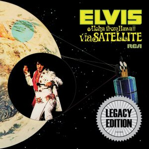 elvis aloha legacy edition cover1