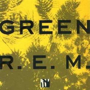 REM Green