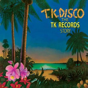 the tk records story1