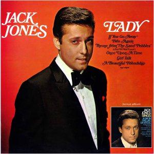 jack jones lady1