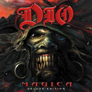 Magica Deluxe
