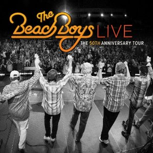 Beach Boys Live