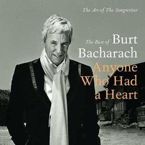 burt anyone who had a heart11
