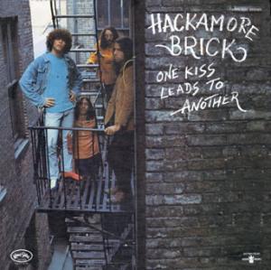 hackamore brick1