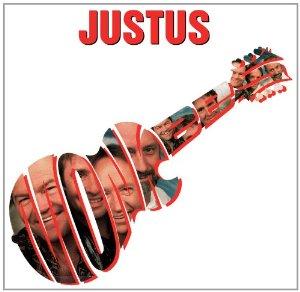 Monkees - Justus