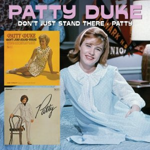 patty duke dont just stand there