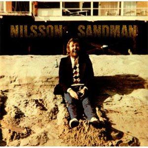 Nilsson - Sandman