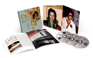 elvis at stax product shot