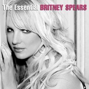 Essential Britney Spears