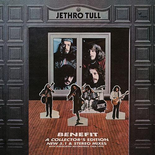 JethroTullBenefitcoverart_500