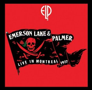 P Montreal 1977