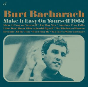 burt bacharach make it easy2